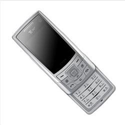 Usuñ simlocka kodem z telefonu LG SH130