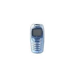 Usuñ simlocka kodem z telefonu LG L1500i