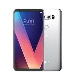 Usuñ simlocka kodem z telefonu LG V30