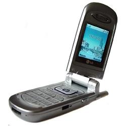 Usuñ simlocka kodem z telefonu LG G7070