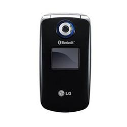 Usuñ simlocka kodem z telefonu LG K248