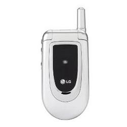 Usuñ simlocka kodem z telefonu LG G4015