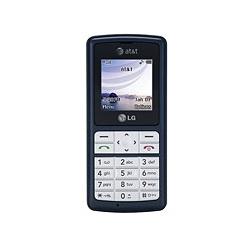 Usuñ simlocka kodem z telefonu LG CG180go