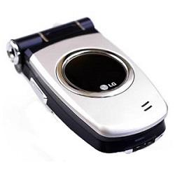 Usuñ simlocka kodem z telefonu LG G7100