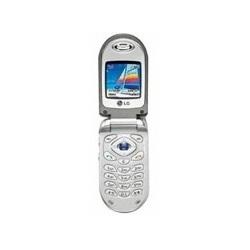 Usuñ simlocka kodem z telefonu LG C1600