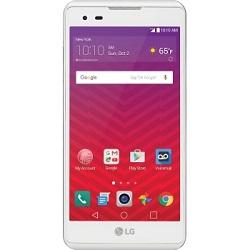 Jak zdj±æ simlocka z telefonu LG Tribute