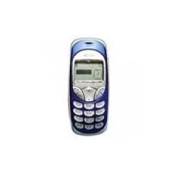 Usuñ simlocka kodem z telefonu LG B1600