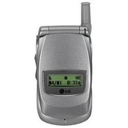 Usuñ simlocka kodem z telefonu LG DM510