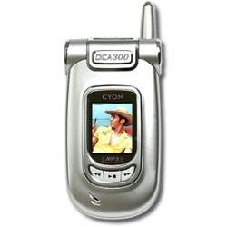 Usuñ simlocka kodem z telefonu LG KP3500