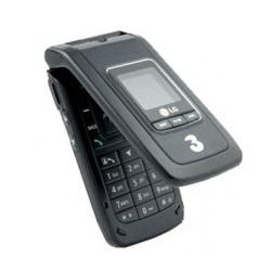Usuñ simlocka kodem z telefonu LG U880