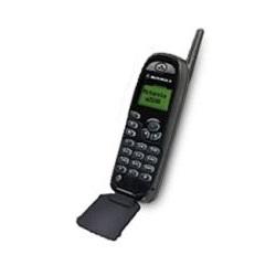 Usuñ simlocka kodem z telefonu Motorola M3188
