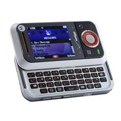 Usuñ simlocka kodem z telefonu Motorola A455