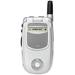 Usuñ simlocka kodem z telefonu Motorola i730