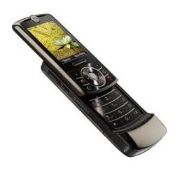 Usuñ simlocka kodem z telefonu Motorola Z6m