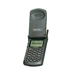Usuñ simlocka kodem z telefonu Motorola Startac 130