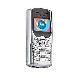 Usuñ simlocka kodem z telefonu Motorola C359
