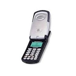 Usuñ simlocka kodem z telefonu Motorola Talkabout 8167