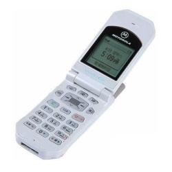 Usuñ simlocka kodem z telefonu Motorola V680