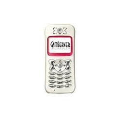 Usuñ simlocka kodem z telefonu Motorola C359V