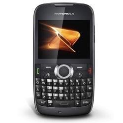 Usuñ simlocka kodem z telefonu Motorola Theory