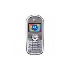 Usuñ simlocka kodem z telefonu Motorola C222