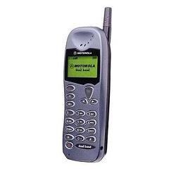 Jak zdj±æ simlocka z telefonu Motorola M3588