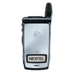 Usuñ simlocka kodem z telefonu Motorola i830