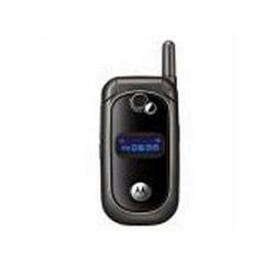 Usuñ simlocka kodem z telefonu Motorola A41x