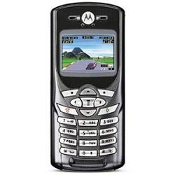 Usuñ simlocka kodem z telefonu Motorola C370