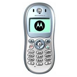 Usuñ simlocka kodem z telefonu Motorola C230