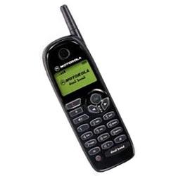 Usuñ simlocka kodem z telefonu Motorola M3688