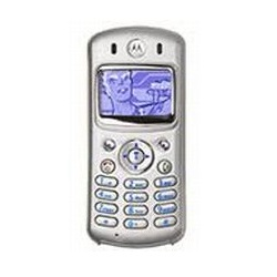 Usuñ simlocka kodem z telefonu Motorola C236