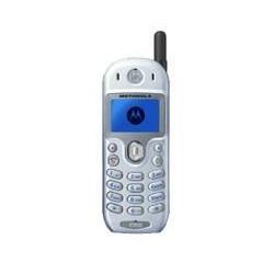 Usuñ simlocka kodem z telefonu Motorola C150