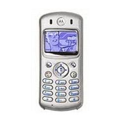 Usuñ simlocka kodem z telefonu Motorola C236i