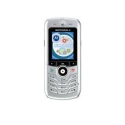 Usuñ simlocka kodem z telefonu Motorola V270