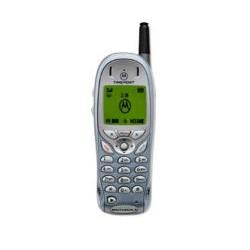 Usuñ simlocka kodem z telefonu Motorola Timeport 270c