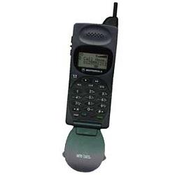 Usuñ simlocka kodem z telefonu Motorola M70