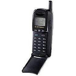 Usuñ simlocka kodem z telefonu Motorola 3160