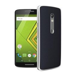 Jak zdj±æ simlocka z telefonu Motorola Moto X Play