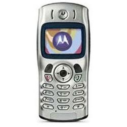 Usuñ simlocka kodem z telefonu Motorola C256