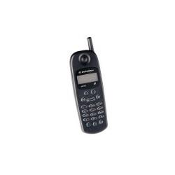 Usuñ simlocka kodem z telefonu Motorola CD920