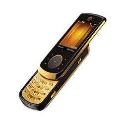Jak zdj±æ simlocka z telefonu Motorola VE66