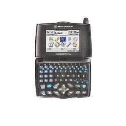 Usuñ simlocka kodem z telefonu Motorola Accompli 009