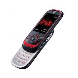 Usuñ simlocka kodem z telefonu Motorola EM35