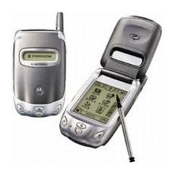 Usuñ simlocka kodem z telefonu Motorola Accompli 388