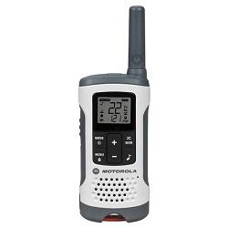 Usuñ simlocka kodem z telefonu Motorola T260