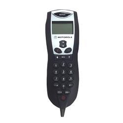 Usuñ simlocka kodem z telefonu Motorola M8989
