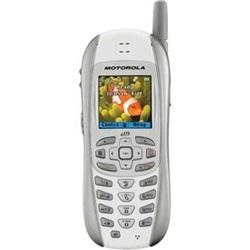 Usuñ simlocka kodem z telefonu Motorola i275
