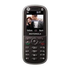 Usuñ simlocka kodem z telefonu Motorola WX288