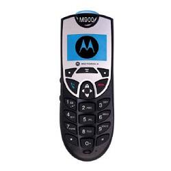 Jak zdj±æ simlocka z telefonu Motorola M900